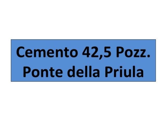 Cemento 42 0dd232c92f9a